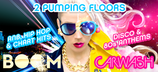 boom-vs-carwash-1090x500-banner