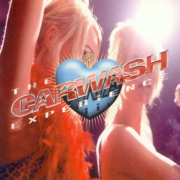 Carwash_Album_EMI_web